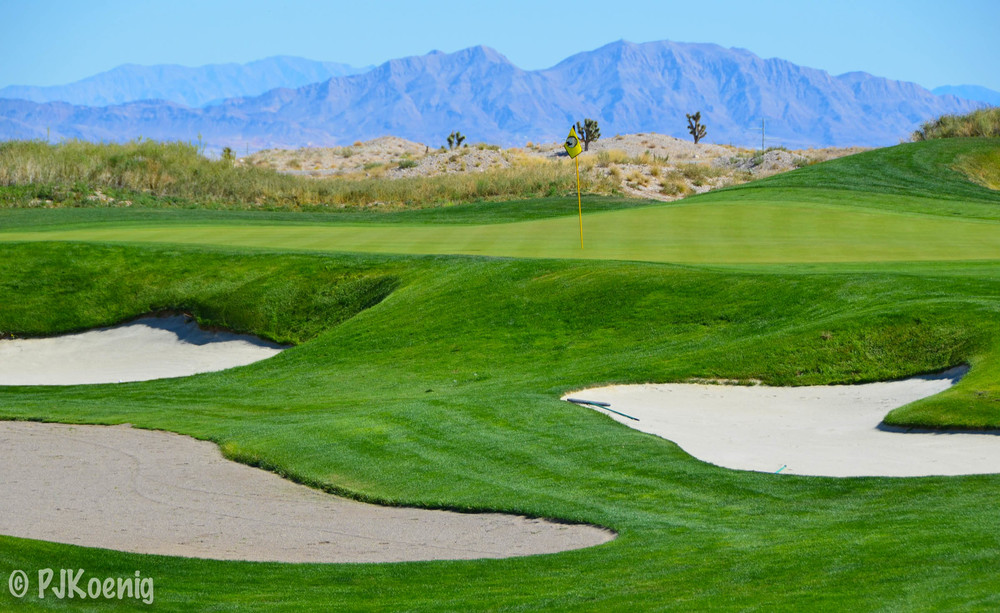 Paiute Golf Club1-6.jpg