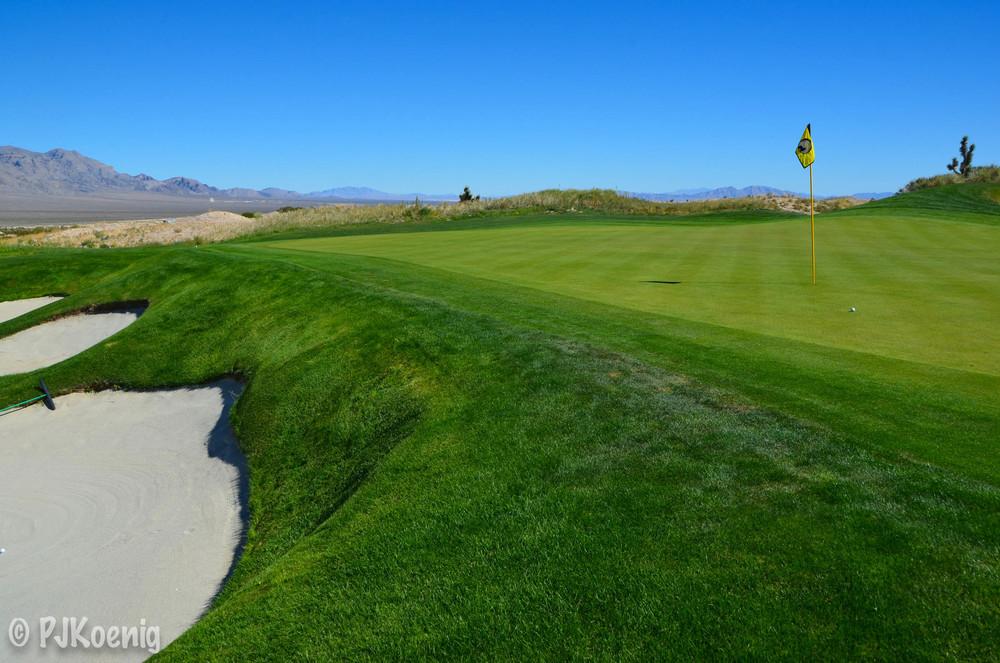 Paiute Golf Club1-8.jpg