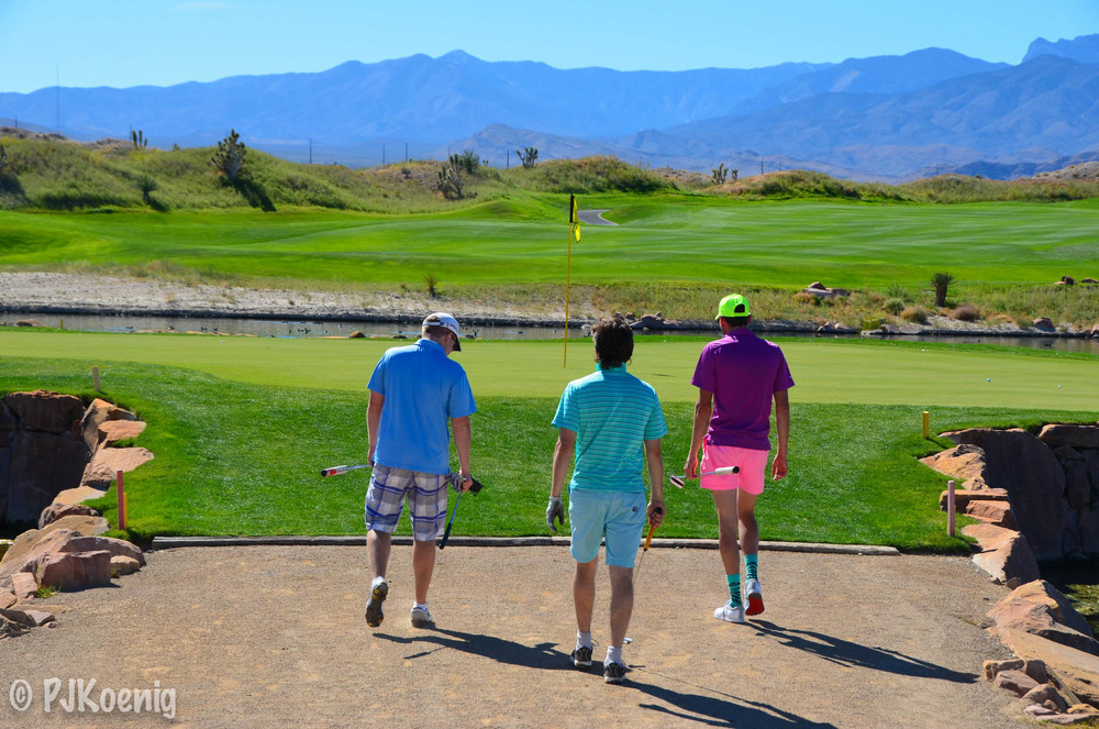 Paiute Golf Club1-9.jpg