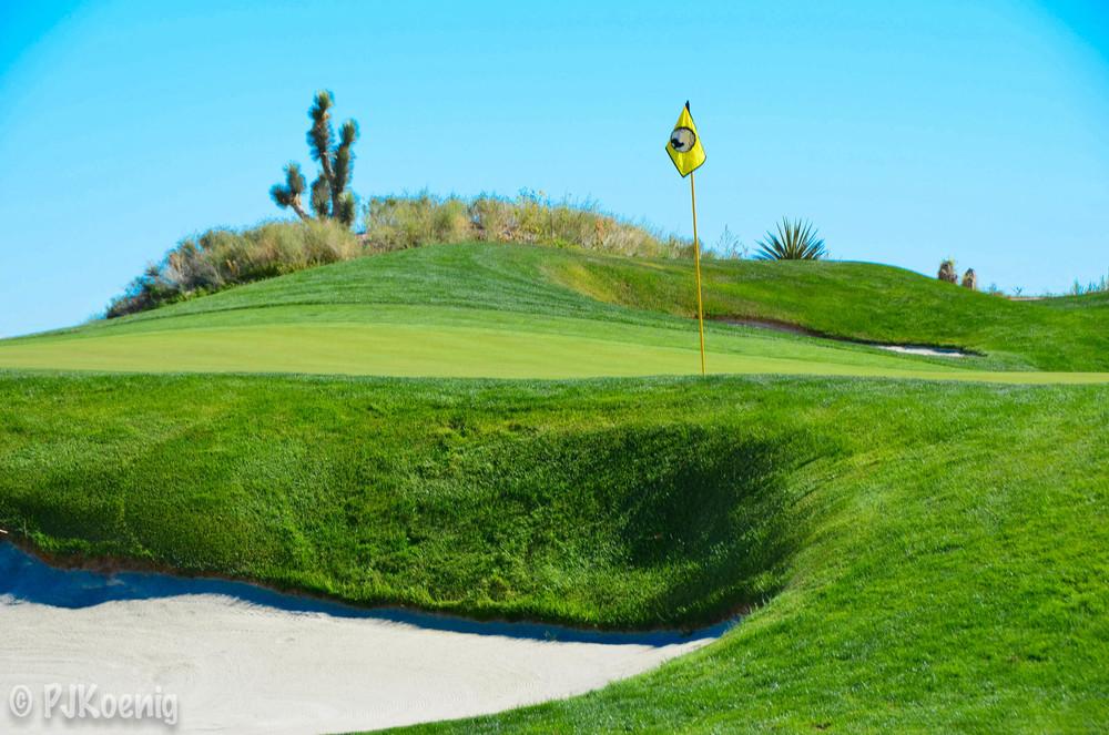 Paiute Golf Club1-7.jpg