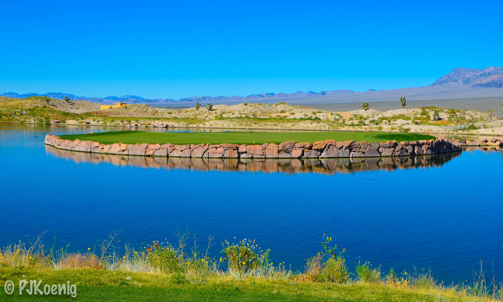 Paiute Golf Club1-10.jpg