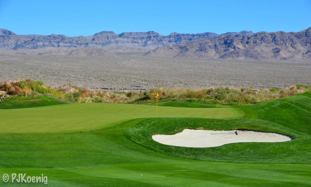 Paiute Golf Club1.jpg