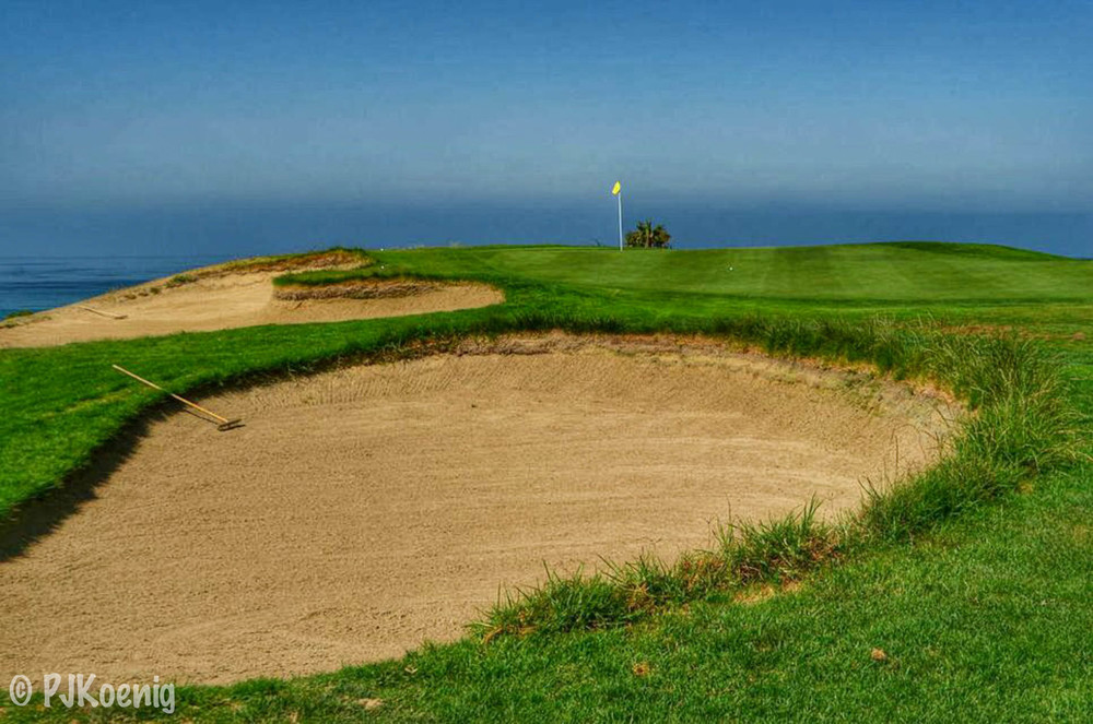 Sandpiper Golf Club1-3.jpg