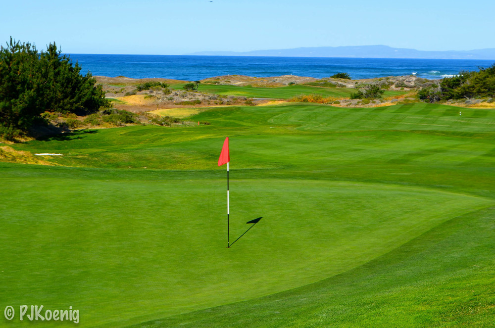 Spanish Bay Golf Club1-2.jpg