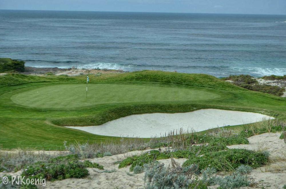 Spyglass Hill Golf Club1-5.jpg