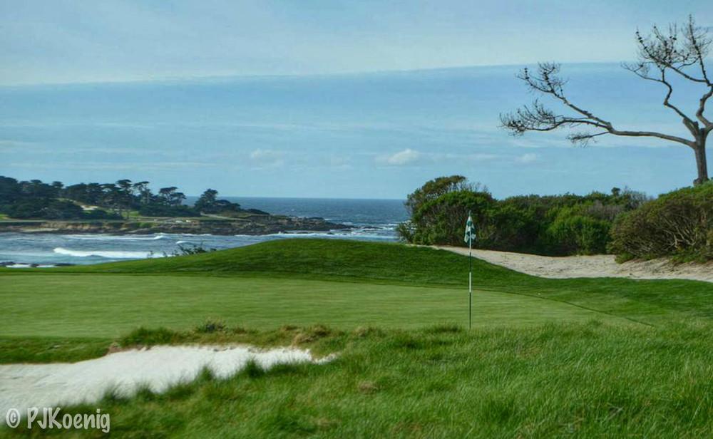 Spyglass Hill Golf Club1-8.jpg