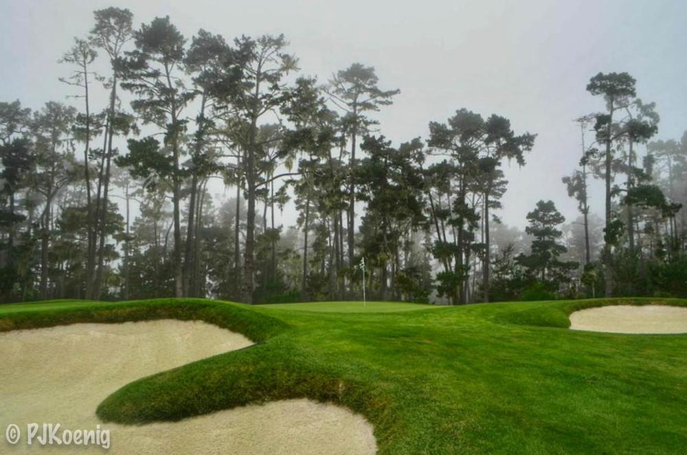 Spyglass Hill Golf Club1-9.jpg