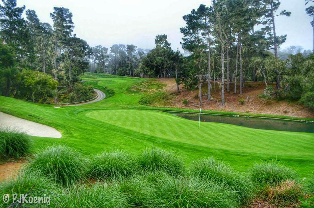 Spyglass Hill Golf Club1-11.jpg