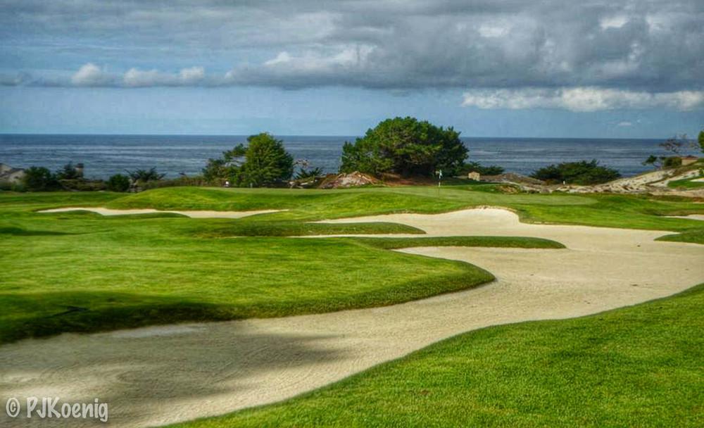 Spyglass Hill Golf Club1.jpg