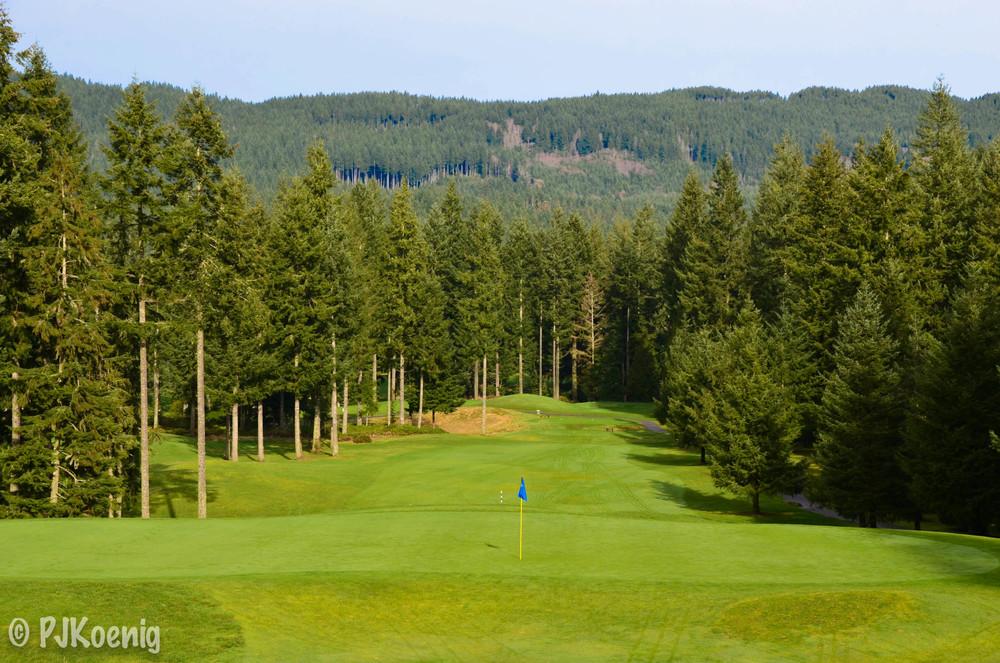 Gold Mountain Golf Complex1-5.jpg