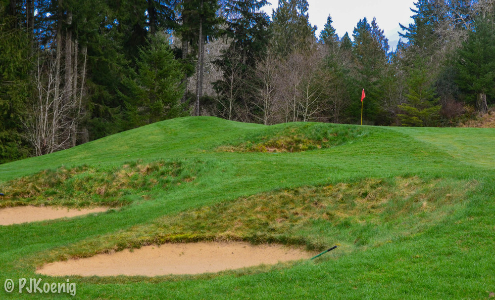 Gold Mountain Golf Complex1-13.jpg