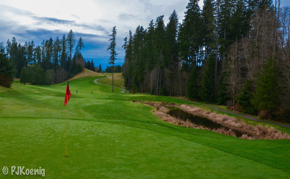 Gold Mountain Golf Complex1-14.jpg