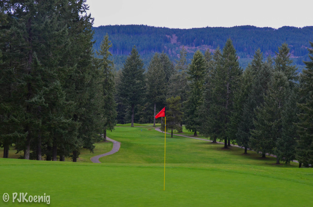 Gold Mountain Golf Complex1-18.jpg