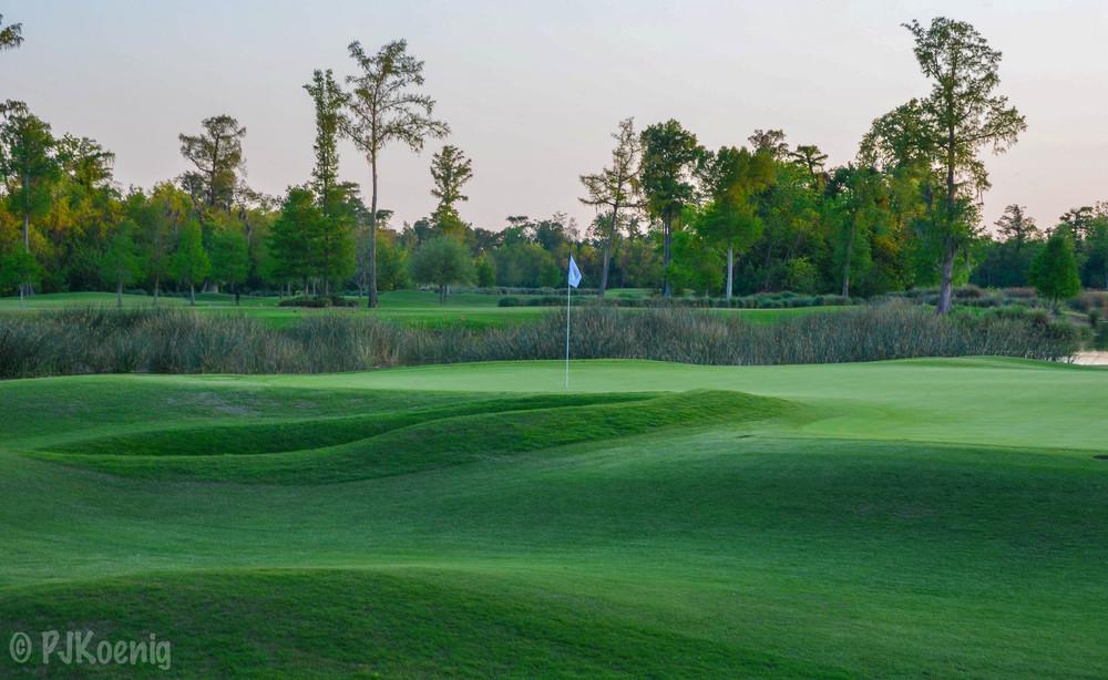 TPC Louisiana1-25.jpg