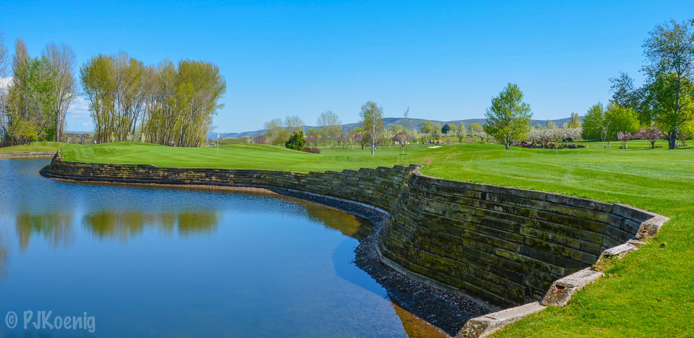 Apple Tree Golf Resort1-6.jpg
