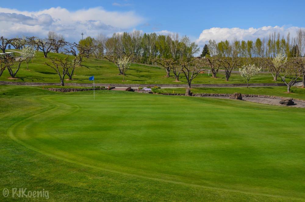 Apple Tree Golf Resort1-9.jpg