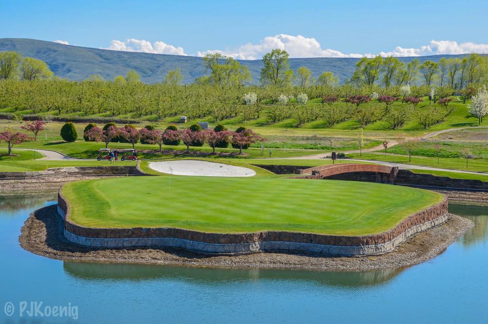 Apple Tree Golf Resort1-12.jpg