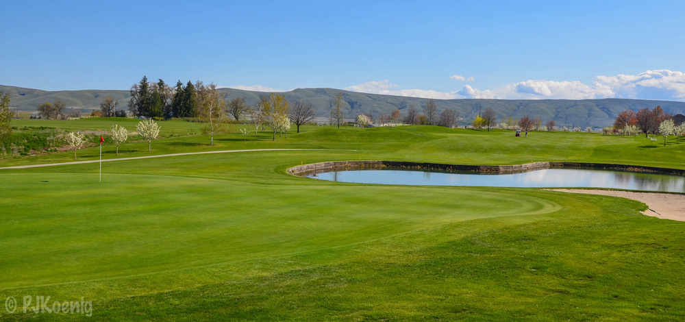 Apple Tree Golf Resort1-16.jpg