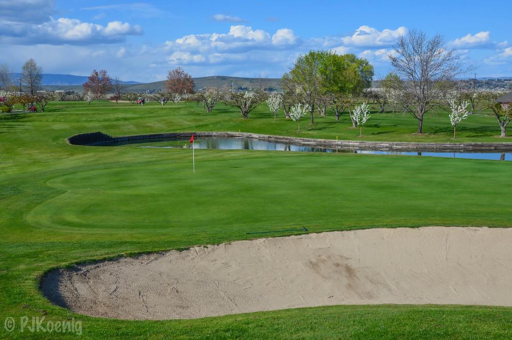 Apple Tree Golf Resort1-17.jpg