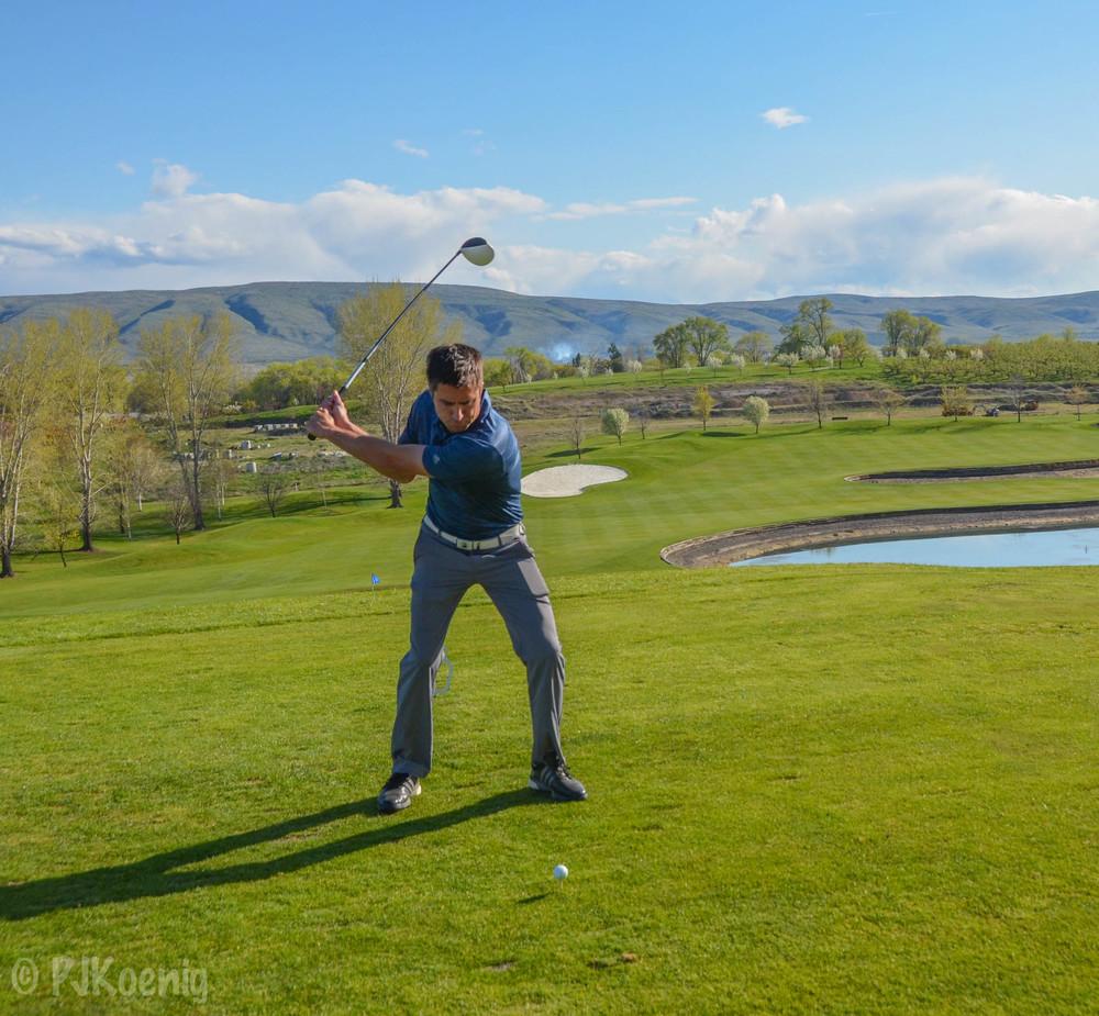Apple Tree Golf Resort1-18.jpg