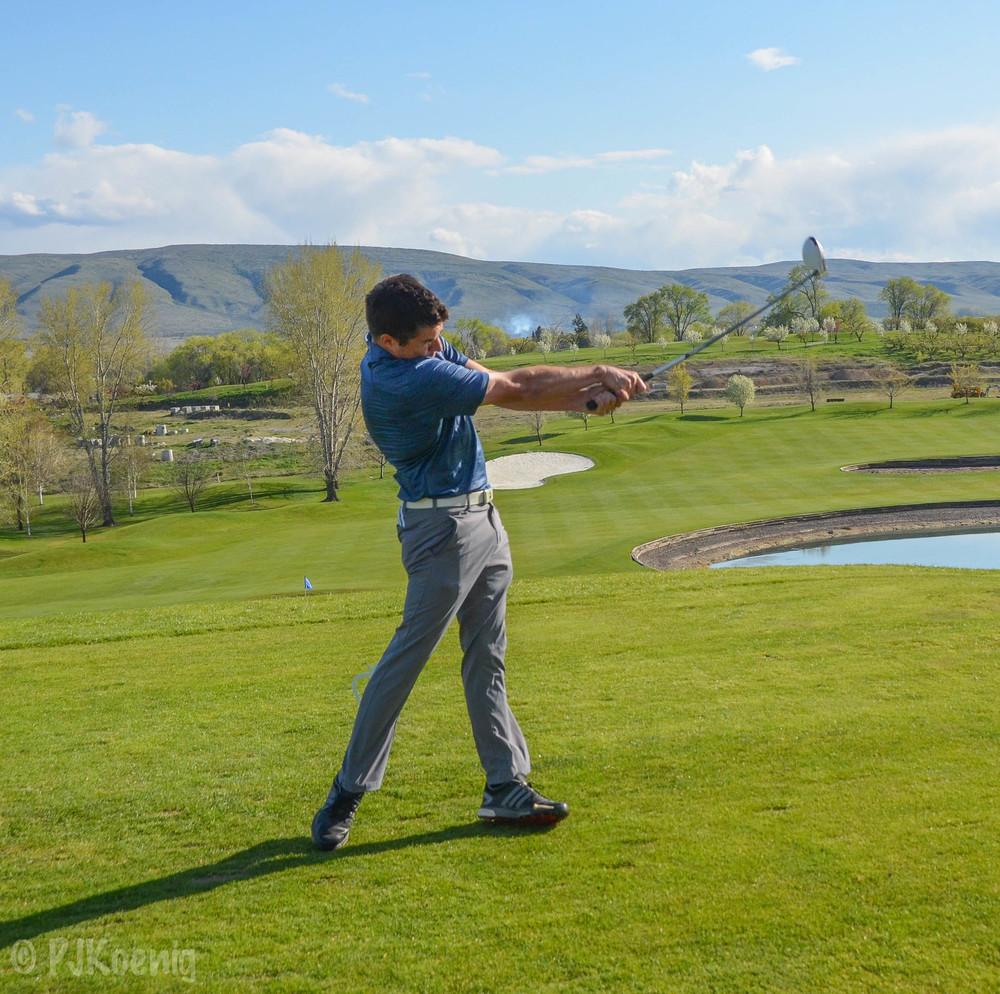 Apple Tree Golf Resort1-19.jpg