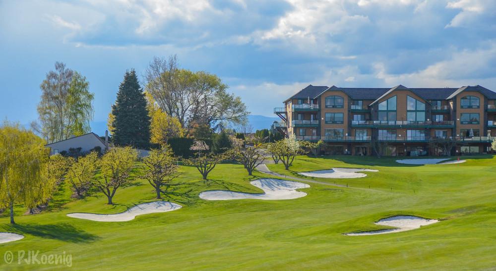 Apple Tree Golf Resort1-21.jpg