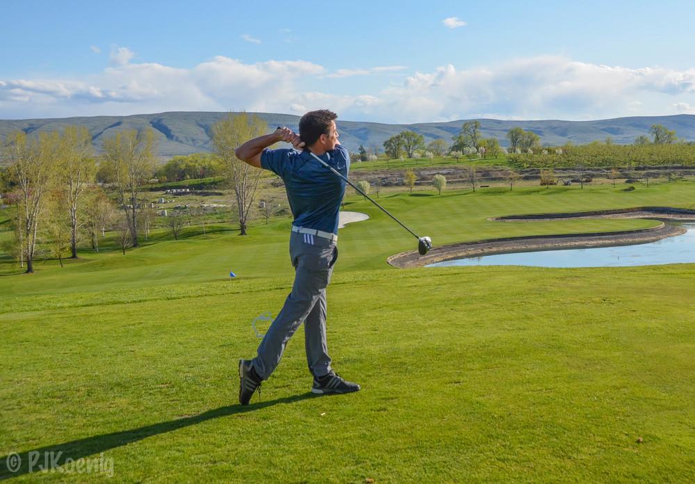 Apple Tree Golf Resort1-20.jpg