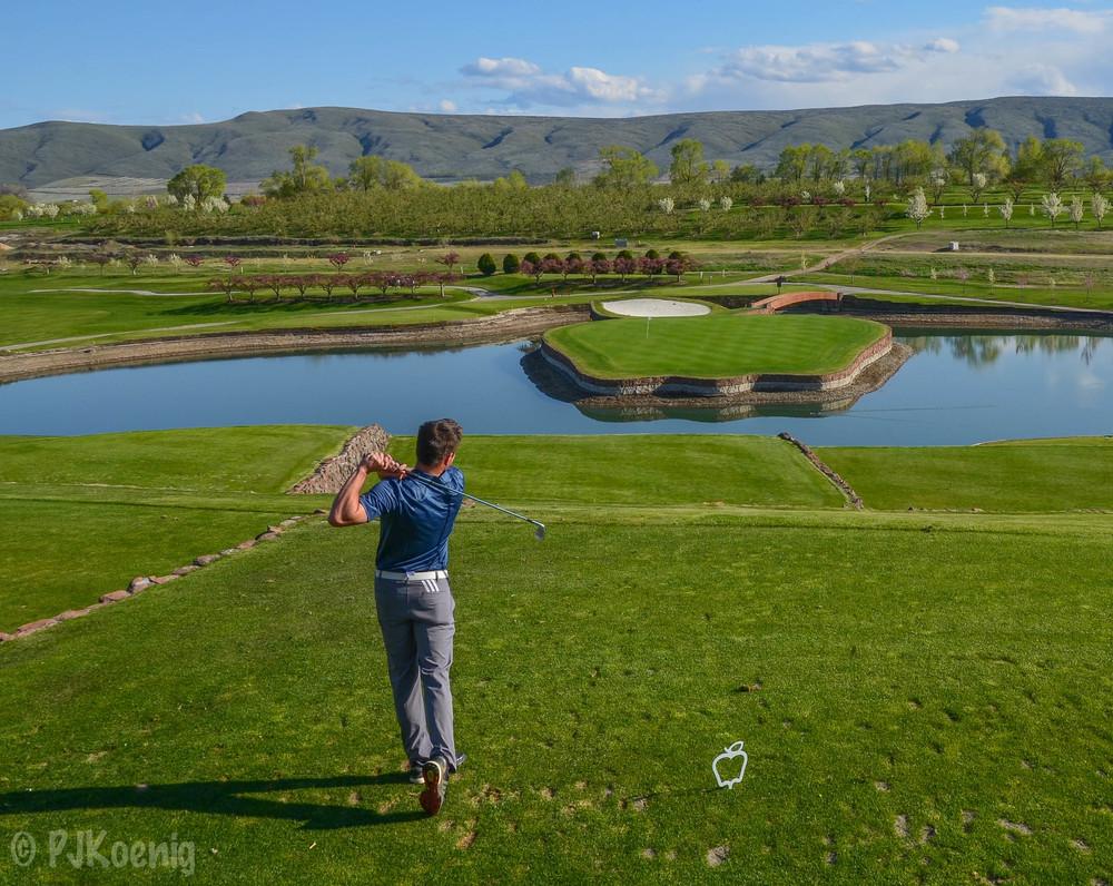 Apple Tree Golf Resort1-22.jpg