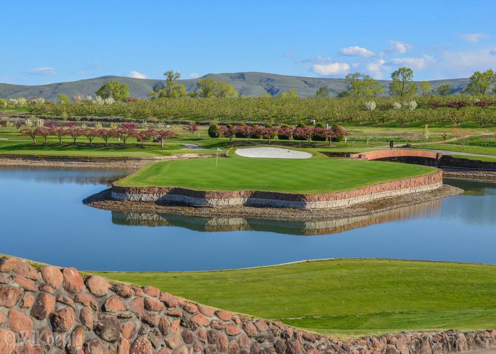 Apple Tree Golf Resort1-25.jpg