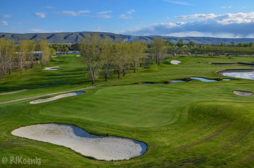 Apple Tree Golf Resort1-28.jpg