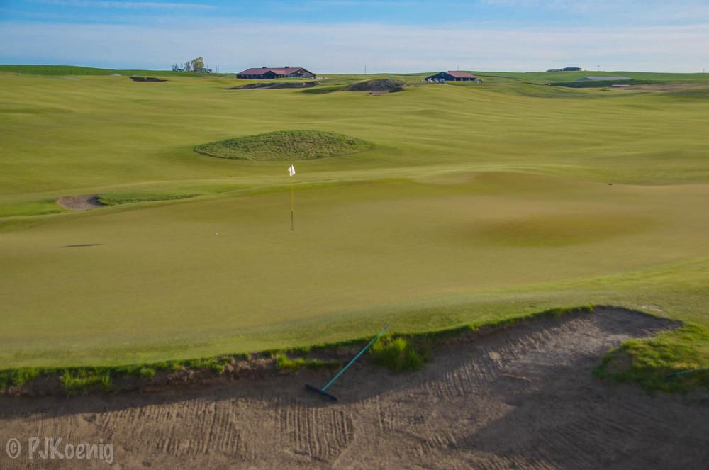 Wine Valley Golf CLub1-3.jpg