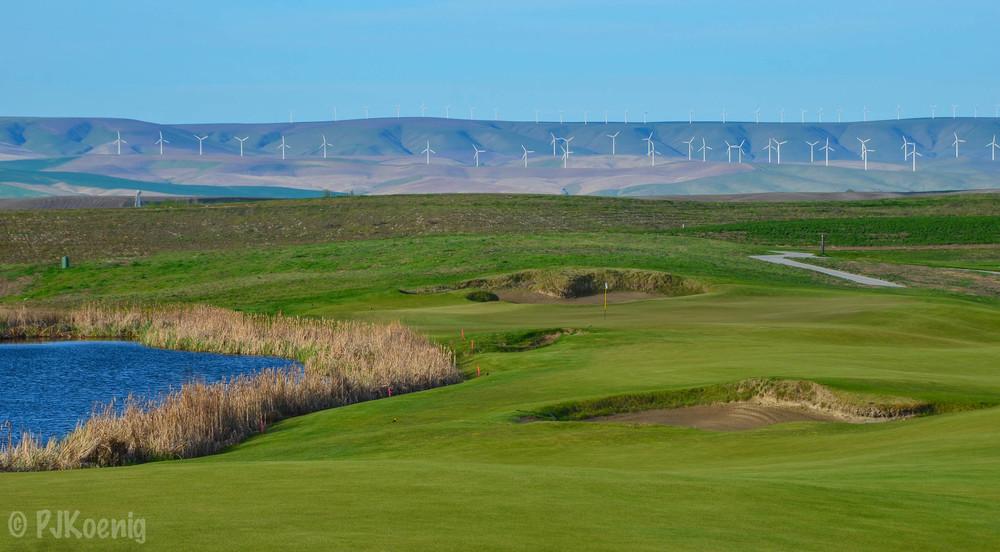 Wine Valley Golf CLub1-7.jpg