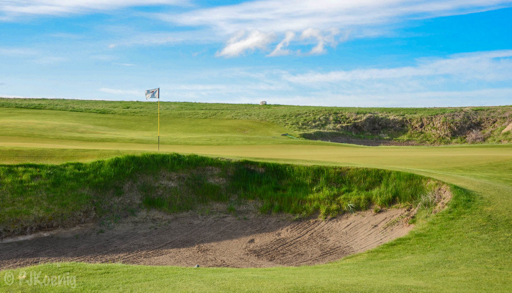 Wine Valley Golf CLub1-4.jpg