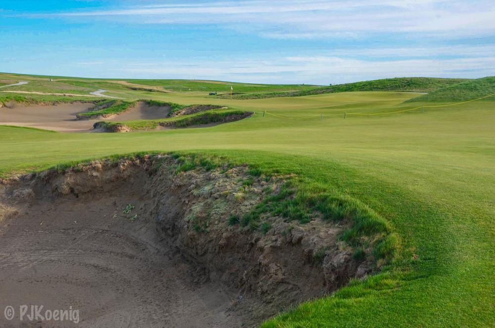Wine Valley Golf CLub1-11.jpg