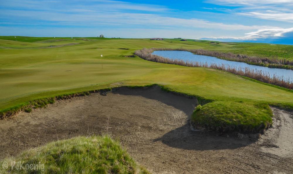 Wine Valley Golf CLub1-9.jpg
