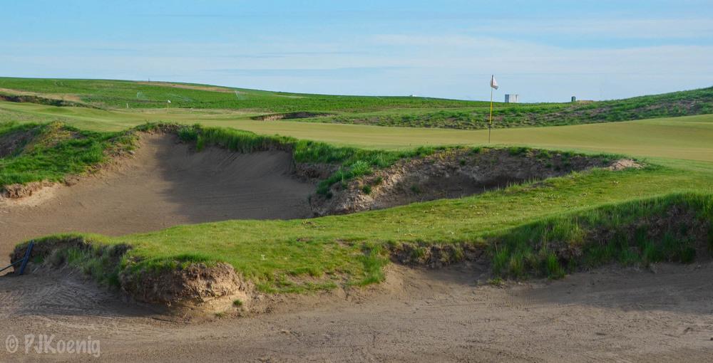 Wine Valley Golf CLub1-12.jpg