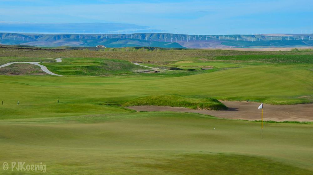 Wine Valley Golf CLub1-13.jpg
