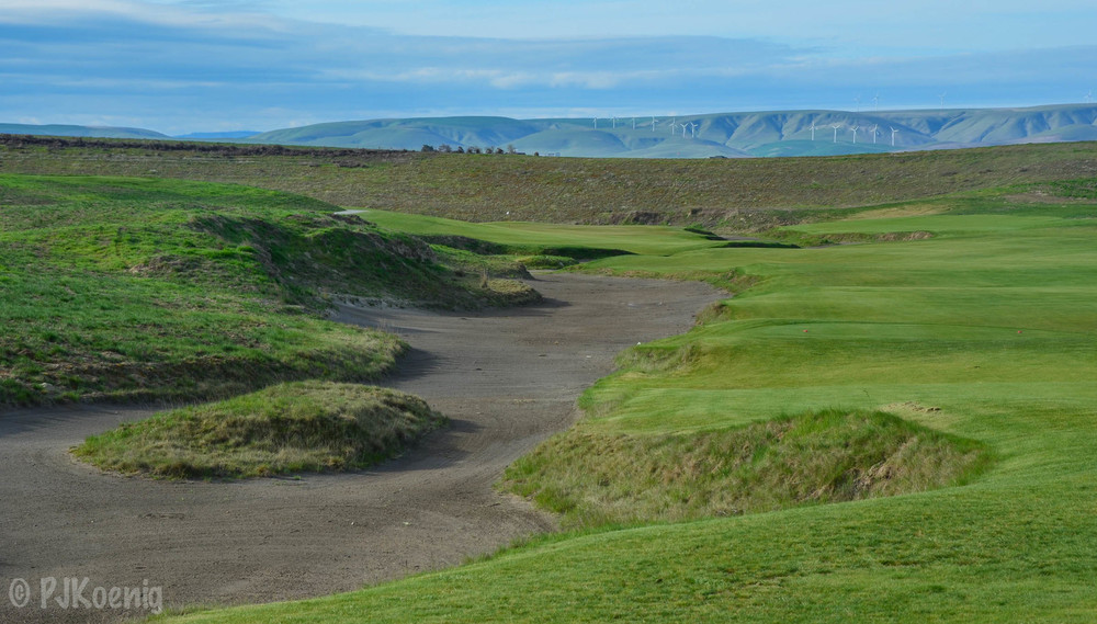 Wine Valley Golf CLub1-17.jpg