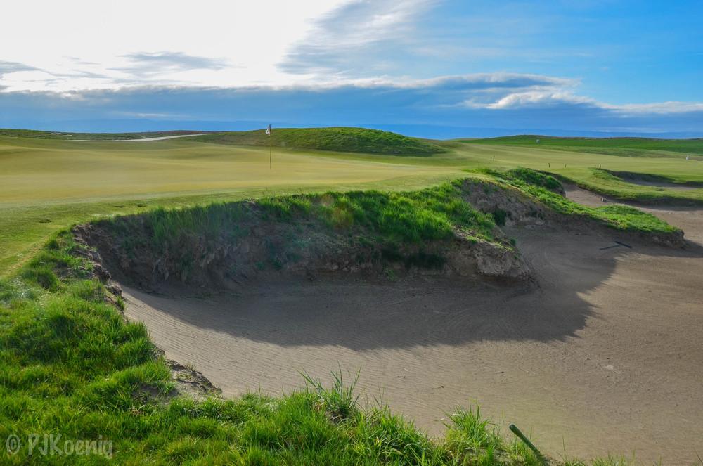 Wine Valley Golf CLub1-15.jpg
