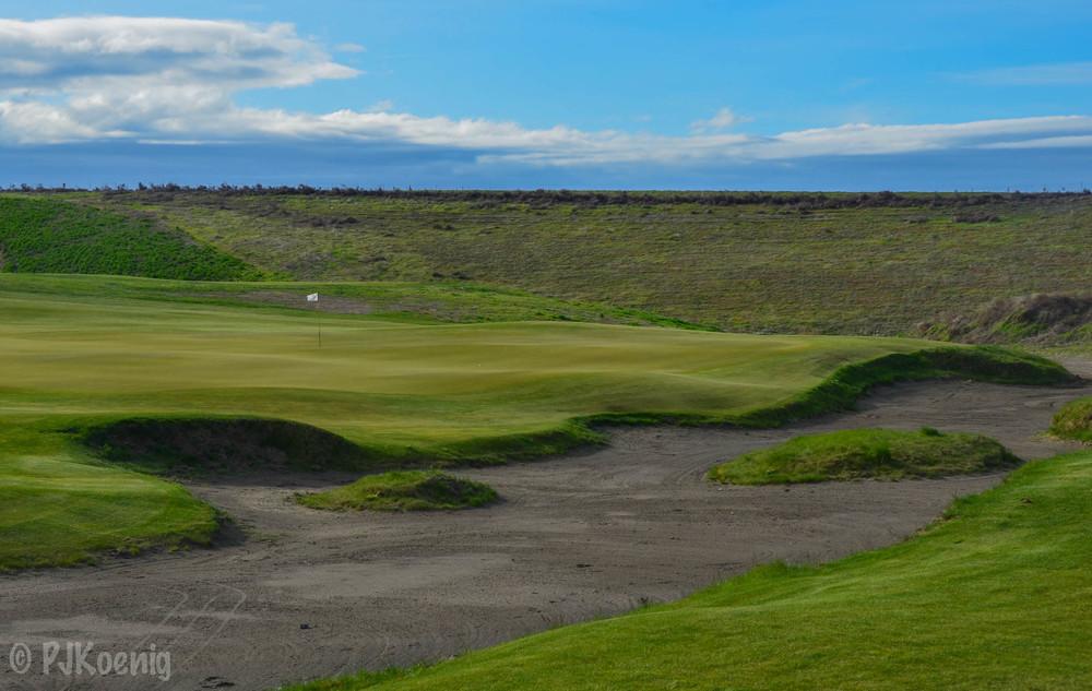 Wine Valley Golf CLub1-19.jpg