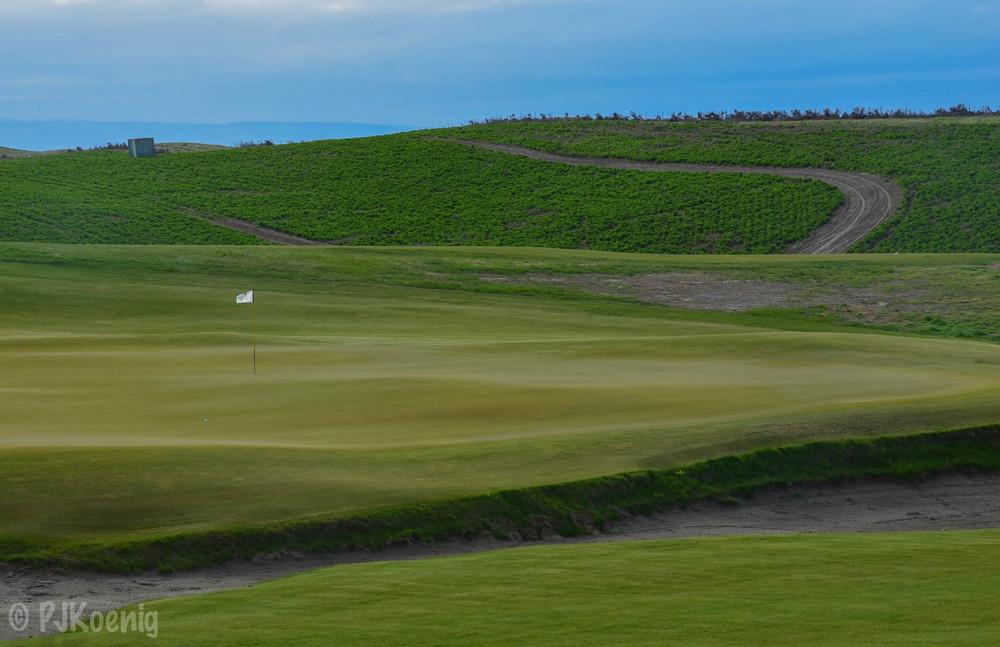 Wine Valley Golf CLub1-20.jpg