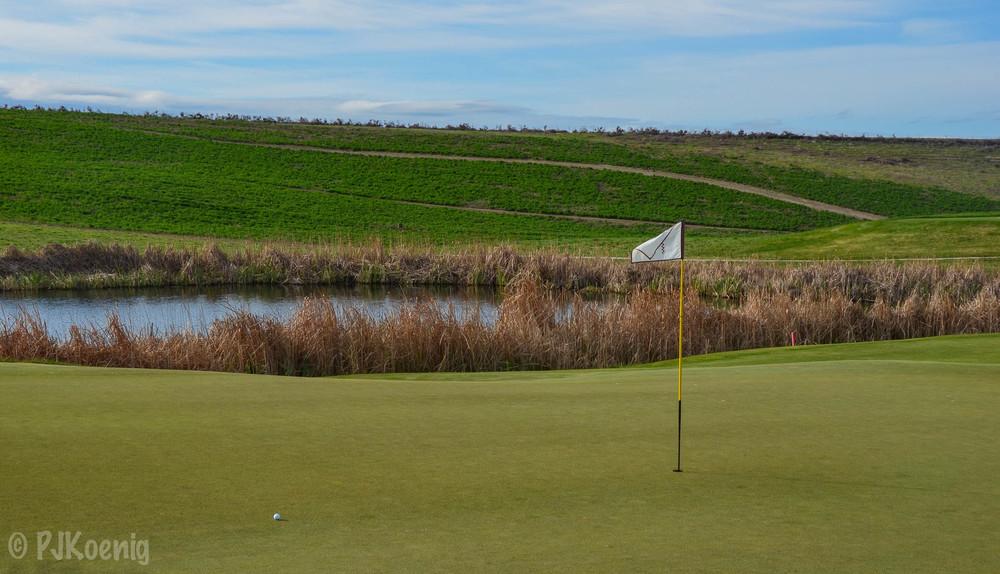 Wine Valley Golf CLub1-24.jpg