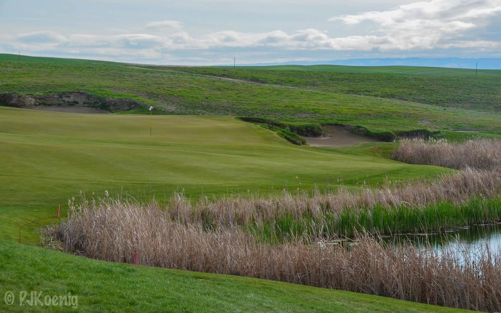 Wine Valley Golf CLub1-22.jpg