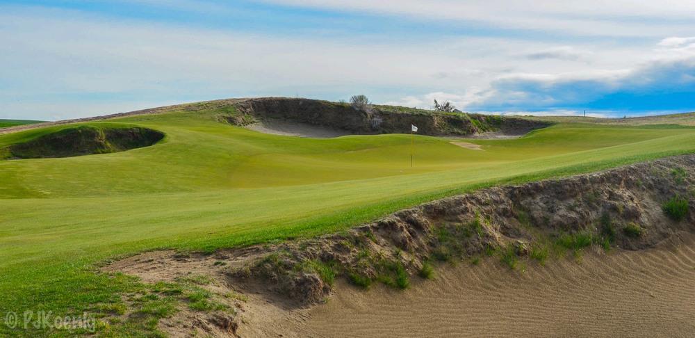 Wine Valley Golf CLub1-27.jpg