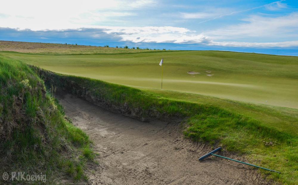 Wine Valley Golf CLub1-28.jpg