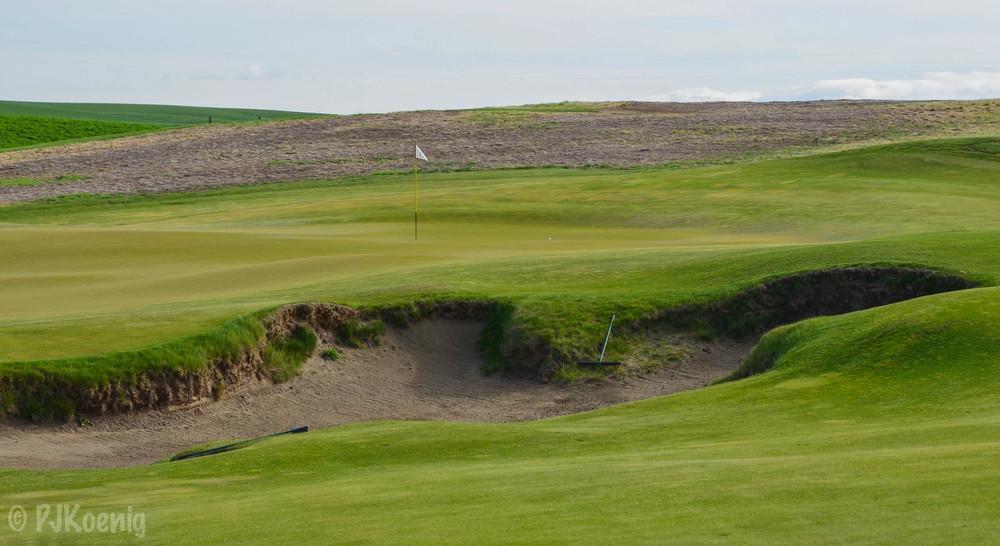 Wine Valley Golf CLub1-30.jpg