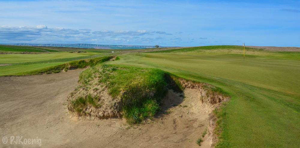 Wine Valley Golf CLub1-33.jpg
