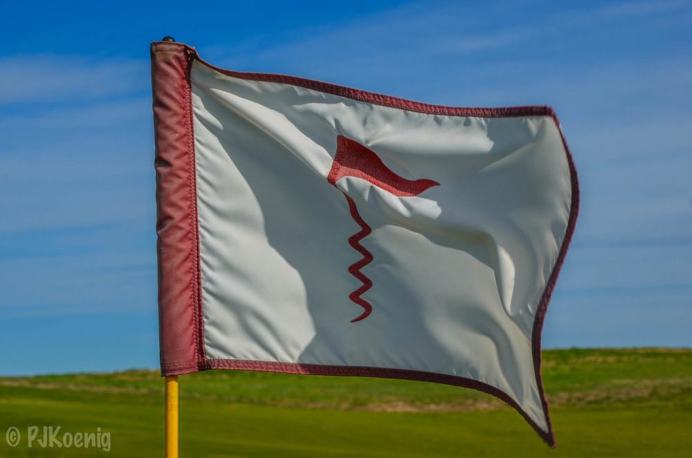 Wine Valley Golf CLub1-34.jpg