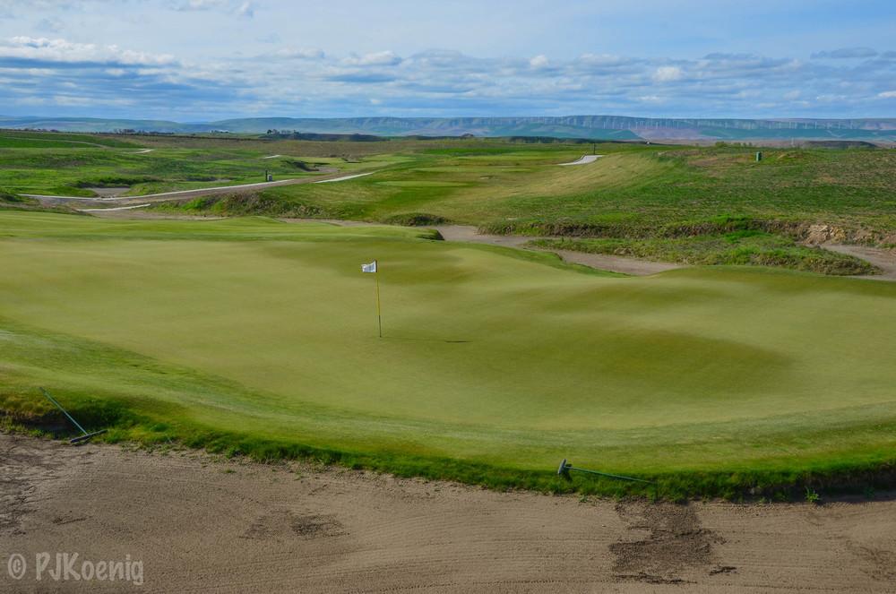 Wine Valley Golf CLub1-37.jpg