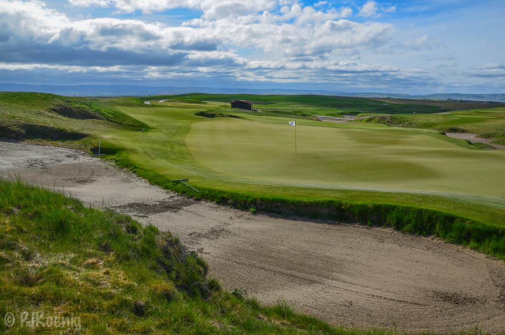 Wine Valley Golf CLub1-40.jpg
